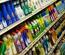 Cleaning and Janitorial Chemicals